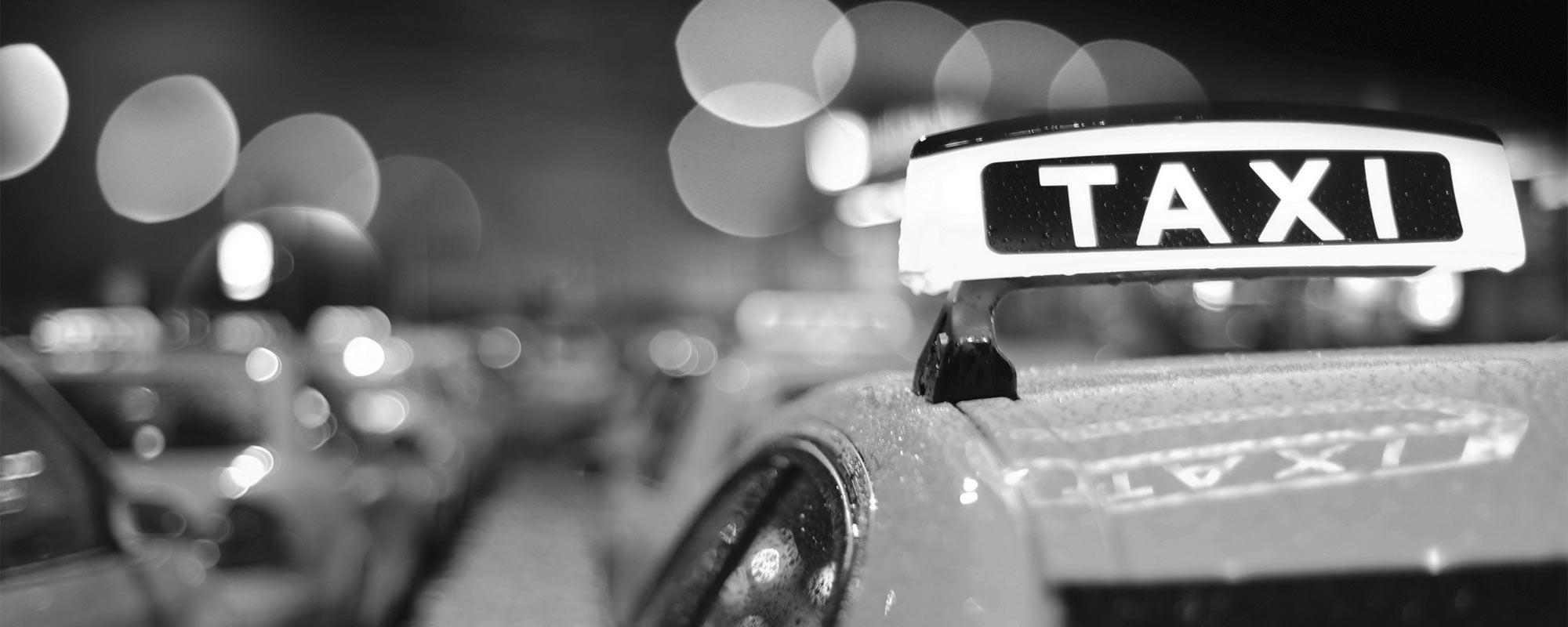 servizio taxi lugano ticino